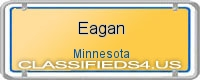 Eagan board